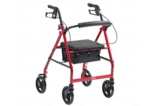 Sales, Refurbishments, Maintenance & Repairs Of Used Mobility Equipment