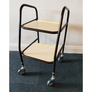 s_2018_10_24-table-trolley